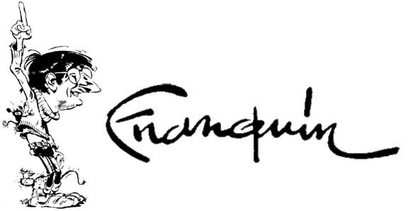franquin.jpg